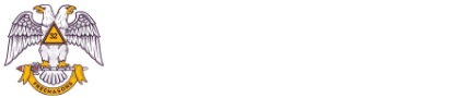 Valley of Portland logo