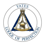 Yates Lodge of Perfection