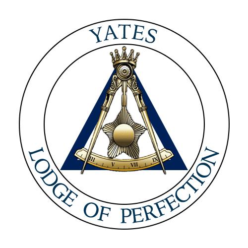 YatesLodgeOfPerfectionMaine